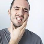 تجربتي مع حساسية الاسنان وكيفية علاجها