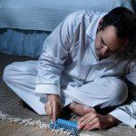علاج الوسواس القهرى بالقران الكريم