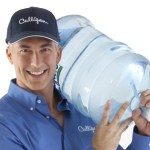 افضل شركة مياه توصيل للمنازل بالسعودية ( بالهاتف )