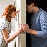 الخلافات الزوجية في المنام للمتزوجة والحامل بالتفصيل