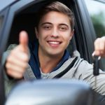 شروط استقدام سائق خاص للمرأة بالسعودية