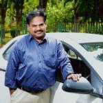استقدام سائق من الهند للسعودية