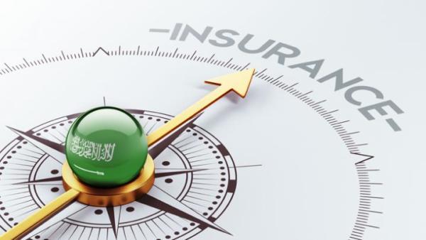 كيف اعرف مستحقاتي في التأمينات