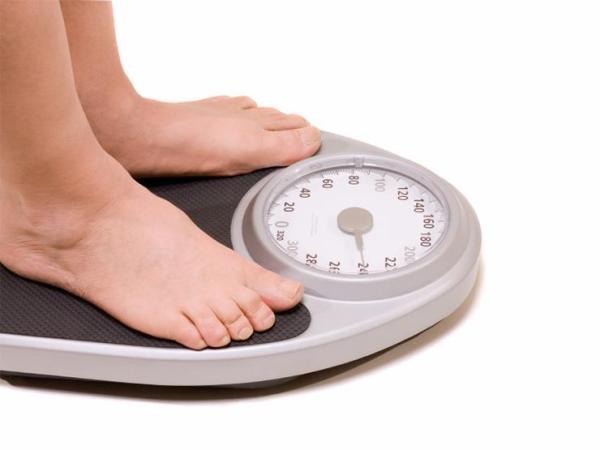 تجربتي مع زبدة الفول السوداني لزيادة الوزن