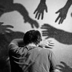 علاج الخوف بالاعشاب جابر القحطاني