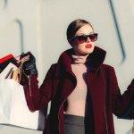 مقاسات الملابس التركي للرجال والنساء