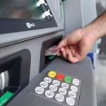 تحديث بيانات بنك الرياض اون لاين