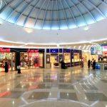 محلات تقليد الماركات بالرياض شنط وجزم و ساعات