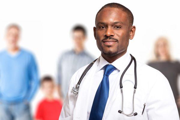 افضل دكتور لعلاج الادمان في جدة والرياض