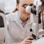 الاستشاريون لطب العيون جده بالاسماء وهواتفهم