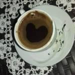 خواطر عن قهوة الصباح