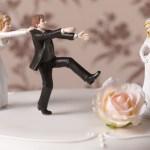 زوجي يهددني بالزواج ناعمه الهاشمي