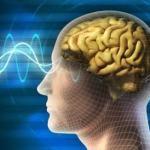 مدة علاج الكهرباء الزائدة فى المخ