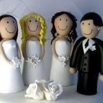 تجارب زواج المسيار تجارب واقعية من المجتمع