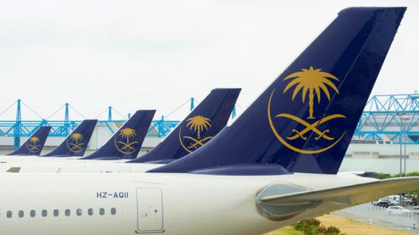 شركات الطيران الخاص في السعودية