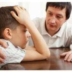 علاج التأتأه والتلعثم عند الاطفال بالقران
