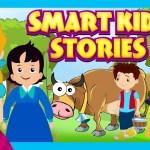 قصص قبل النوم خياليه للاطفال