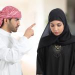 نصيحة ناعمه الهاشمي لمن تزوج عليها زوجها