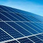 شركات الطاقة الشمسية في السعودية