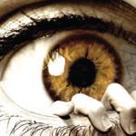 رقية العين والحسد قوية جدا مكتوبة