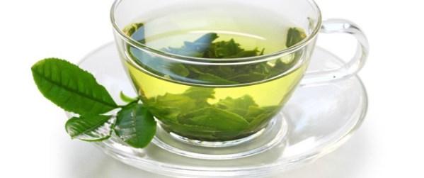 افضل شاي للتخسيس جابر القحطاني