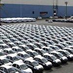تجربة شراء سيارة من الامارات وشحنها للسعودية