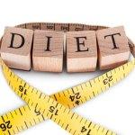 نظام نيو مي قصة نجاح في انقاص الوزن