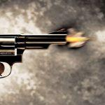 تفسير حلم زوجة تقتل زوجها في المنام لابن سيرين