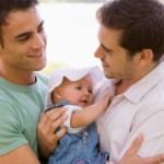 تفسير حلم ابن العم أو ابن العمة في المنام لابن سيرين