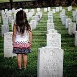 تفسير حلم اختي ماتت ورجعت للحياه في المنام