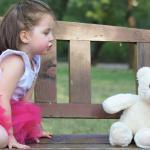 تفسير حلم موت ابنتي في المنام