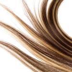 تجارب زراعة الشعر في السعودية