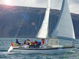 Oceanlord - Alba Sailing