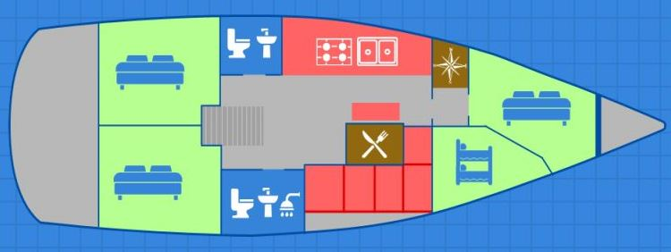RaphyG_FloorPlan