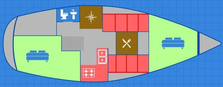 TrueBlue_True Blue_Floorplan