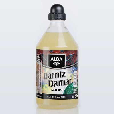 barniz-damar2