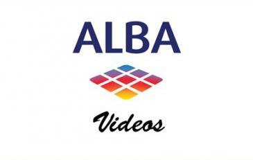 Spot histórico de publicidades Alba