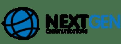 logo_nextgen