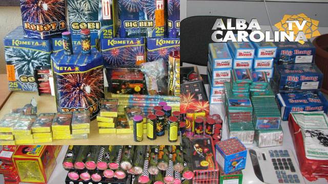 artificii-alba-iulia