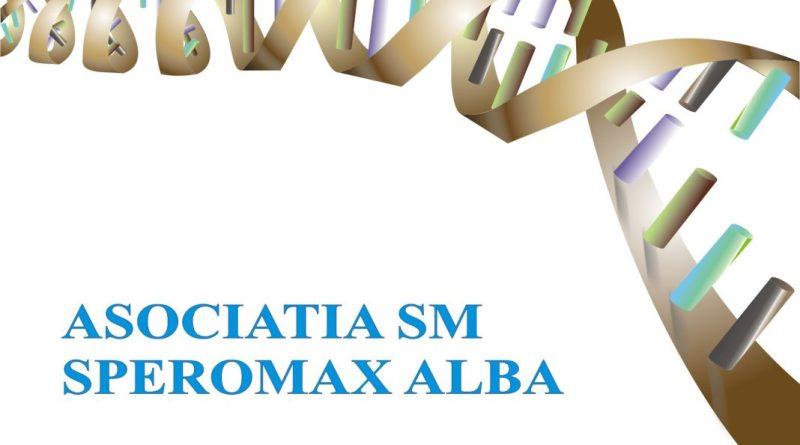 Echipa SM Speromax Alba: Anunt de angajare