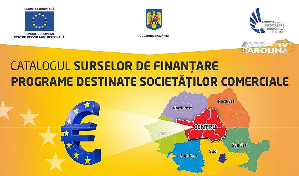catalog-fonduri-europene