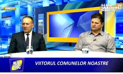 Vasile-Pusca--Iosif-Josan