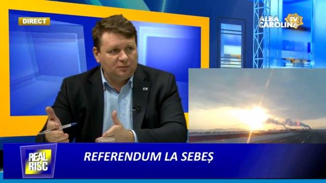 referendum-sebes
