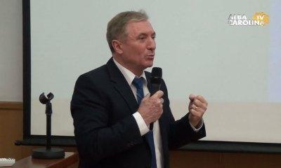 procuror-alba-iulia-tv