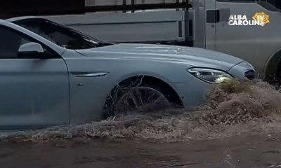 inundatii-alba-iulia