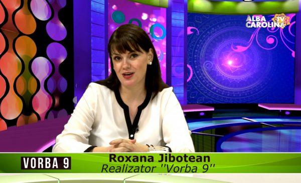 roxana-jibotean