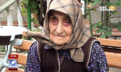 tanti-tatiana-100-ani