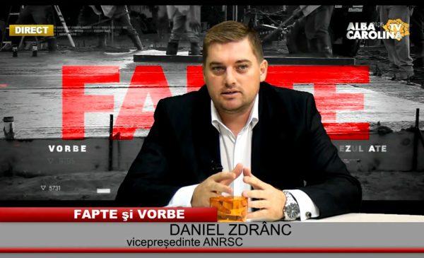 daniel-zdrinc-psd-alba