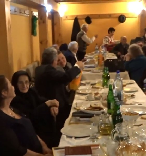 nunta-de-aur-albac