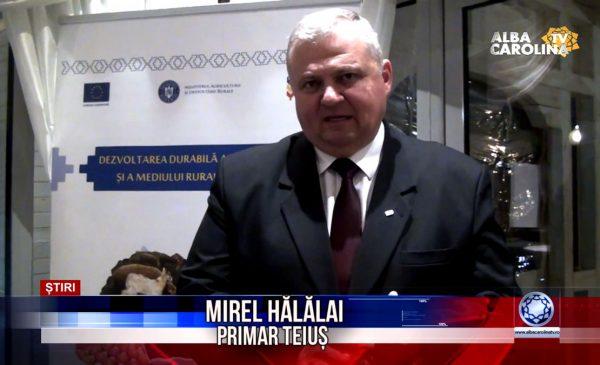 mirel-halalai-teius-primar